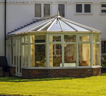 Victorian Conservatory Guide Victorian Conservatories
