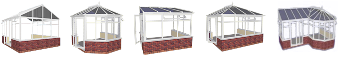 Conservatory Buyer 39 S Guide To Conservatories