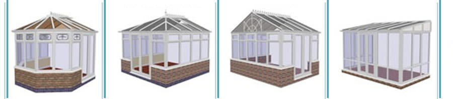 Conservatory Tips