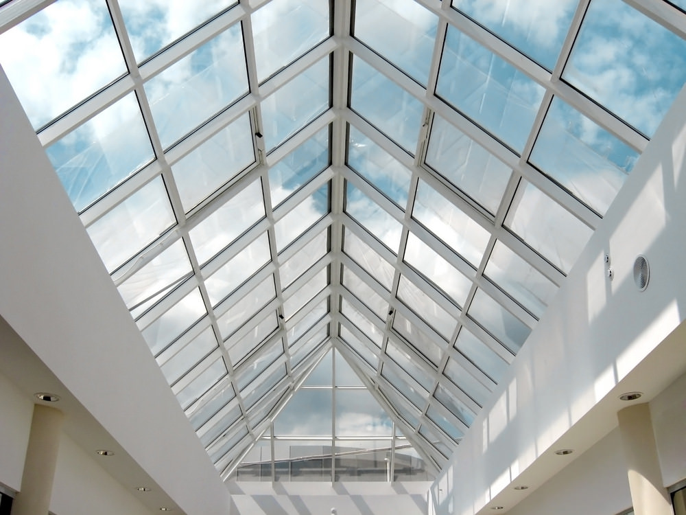 Conservatory Glass Conservatory Glass Types Amp Prices