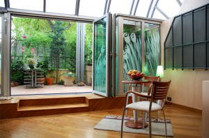 Conservatory Buyer's Guide