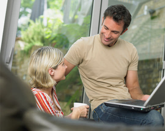 Read our latest articles on conservatories