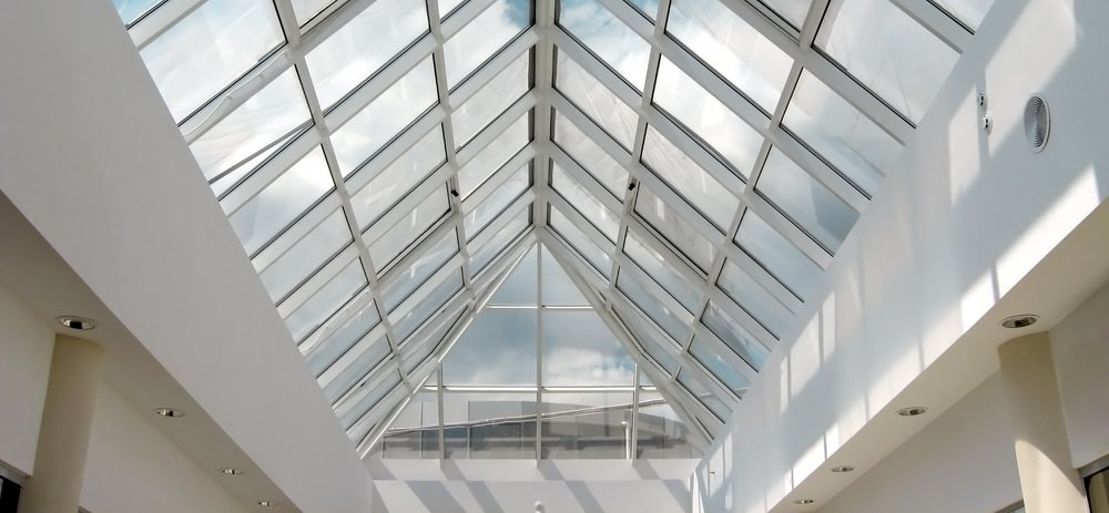 Conservatory-Roof-average-cost