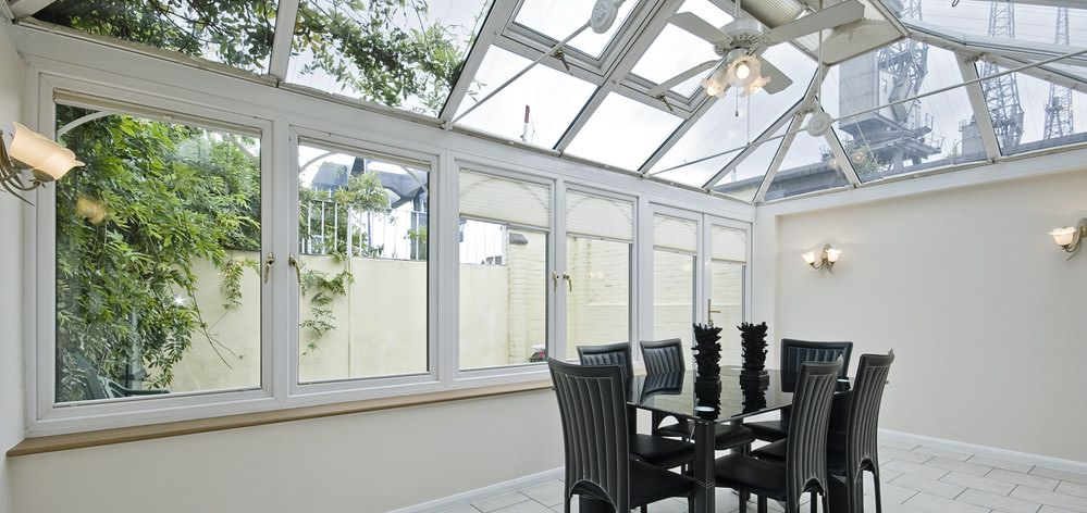 Edwardian-Conservatory Cost