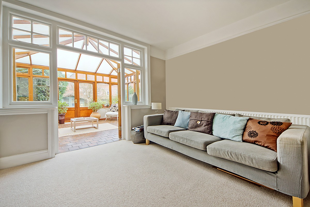 conservatory decorating ideas