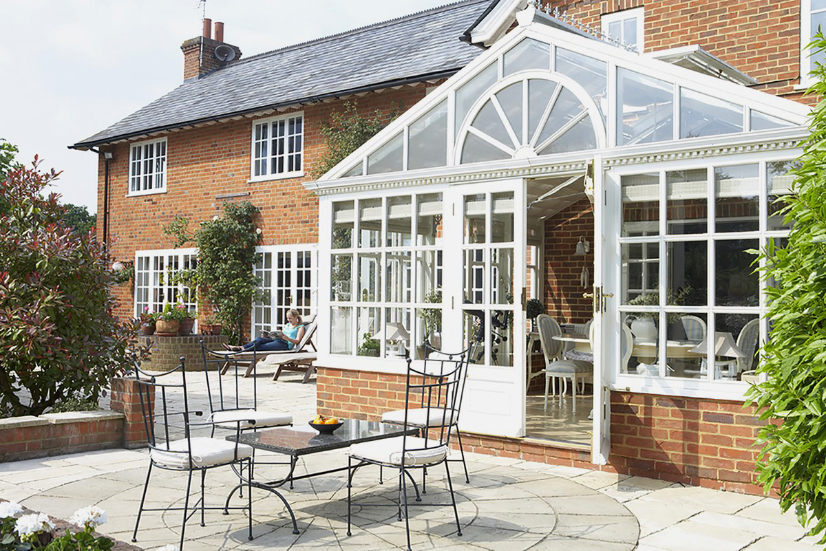 conservatory building regulations prices